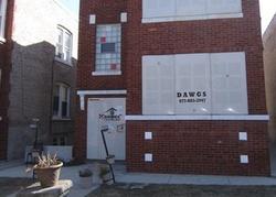S Sawyer Ave, Chicago IL