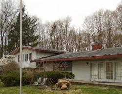 Foreclosure - Timothy Rd - New Carlisle, IN