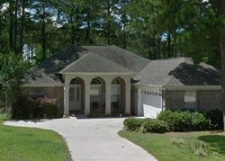 Foreclosure - Eagle View Dr - Tallahassee, FL