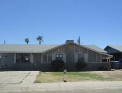 E Marguerite Ave, Phoenix AZ