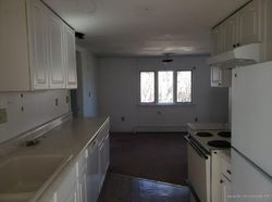 Foreclosure - Franklin Ave - Houlton, ME