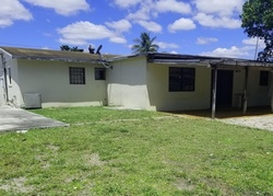 Nw 47th Ct, Opa Locka FL