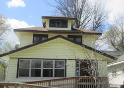 Foreclosure - Francis Ave Se - Grand Rapids, MI