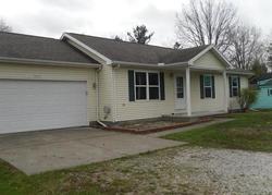 Foreclosure - Leland Rd - Smiths Creek, MI