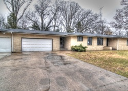 Foreclosure - Columbus Ave - Benton Harbor, MI