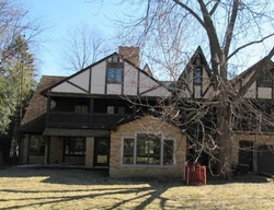 Foreclosure - S Mead St - Saint Johns, MI