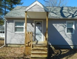 Foreclosure - S Catherine St - Lansing, MI