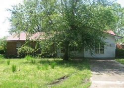 Foreclosure - N High St - Greenwood, MS