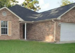 Foreclosure - Oak St - Summit, MS