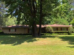 County Road 408, Calhoun City MS
