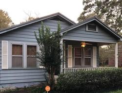 Foreclosure - Cook St - Philadelphia, MS