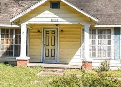 Foreclosure - S Highland Dr - Tupelo, MS