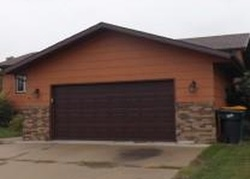 Foreclosure - W Reno Ave - Bismarck, ND