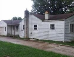Marjorie Ave, Dayton OH