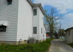 Sherman Ave, Springfield OH