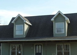 Foreclosure - Township Road 55 - Coshocton, OH