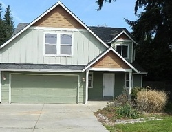 Foreclosure - Ne Halsey St - Fairview, OR