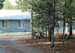 Foreclosure - Westwind Ct - La Pine, OR