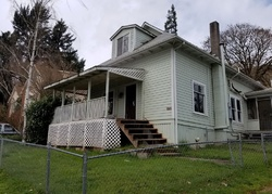 Foreclosure - Nw Division St - Myrtle Creek, OR