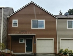 Sw Sagert St Unit 1, Tualatin OR
