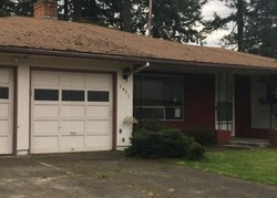 Foreclosure - Se 143rd Ave - Portland, OR