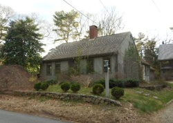 Foreclosure - Indian Pond Rd - Kingston, MA