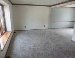Foreclosure - 78th St - Urbandale, IA