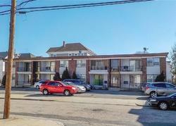Foreclosure - Huron St Apt 2 - Providence, RI