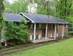 Windgate Rd, Oak Ridge TN