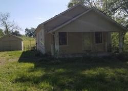 Williams Mill Rd, Maryville TN