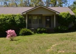 Pine Ln, Altamont TN
