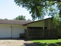 Bonner St, La Porte TX