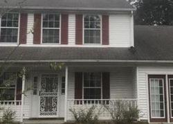 Foreclosure - Cristal Dr - Newport News, VA