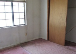 Foreclosure - Christanna Hwy - Lawrenceville, VA