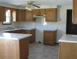 Foreclosure - Rangeline Rd - Wisconsin Rapids, WI