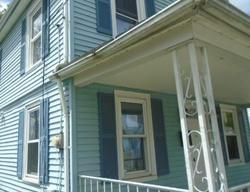 Foreclosure - Cape Ann Ct - New London, CT