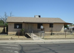 W Sunland Ave, Phoenix AZ