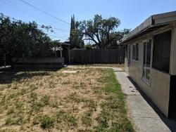 E Simpson Ave, Fresno CA