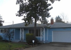 Foreclosure - E Bonnyview Rd - Redding, CA