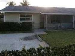 Se Hobe Ridge Ave, Hobe Sound FL