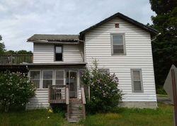 Foreclosure - N Blackstone St - Jackson, MI
