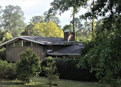 Foreclosure - Jessup St - Eastman, GA