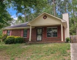 Foreclosure - Monmouth Rd - Hephzibah, GA