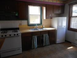 Foreclosure - S Aldine St - Elgin, IL
