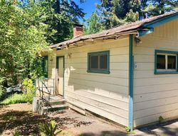 Foreclosure - Wright Dr - Guerneville, CA