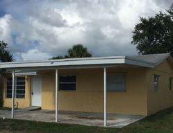 Nw 3rd Ave, Deerfield Beach FL