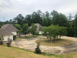 Steeplechase Dr, Columbus MS
