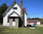 N Cemetery Rd, Cass City MI