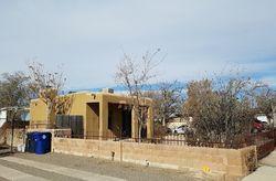 Grove St Ne, Albuquerque NM