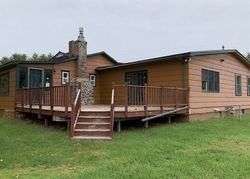 Foreclosure - Wood Duck Ln - Merrill, WI
